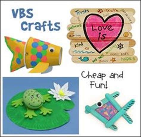 vacation bible school crafts for vbs crafts christian crafts crafts for sunday school