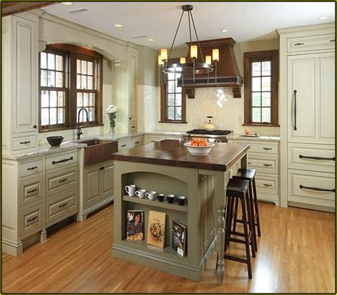 best brand of kitchen cabinets best kitchen cabinet brands trekkerboy