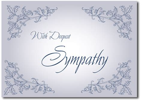 free printable greeting cards sympathy delighted sympathy card templates ideas resume ideas