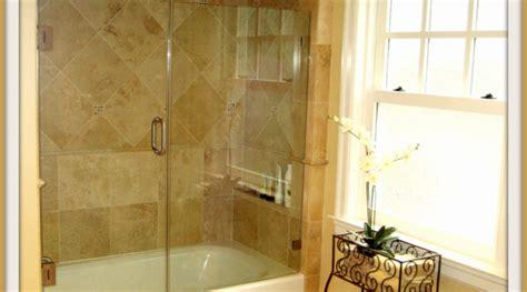 California Shower Door San Francisco Image Bathroom 2017 California Shower Door San Francisco