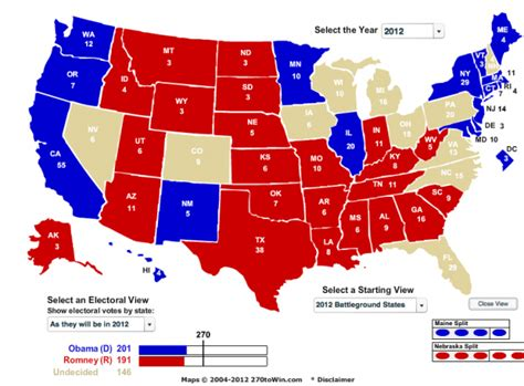us map and blue states 2012 here s what you need to if you re the us