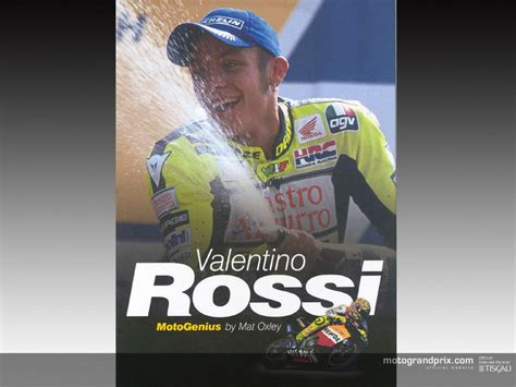 biography valentino rossi bahasa inggris 180 valentino rossi motogenius 180 a new biography of the