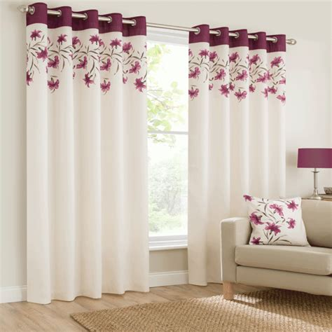 purple voile curtains ready made lily purple ready made curtains