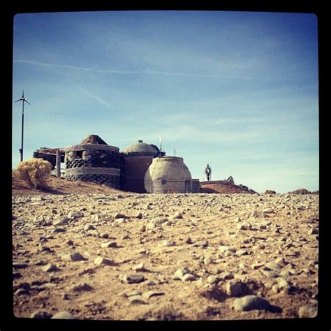 could an earthship biotecture save the world top secret 70 best images about organic architecture on pinterest