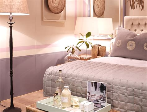 home design expo south africa decorex cape town giveaway