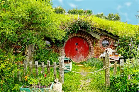 buy hobbit house hobbit house edited by laternamagica studio on deviantart