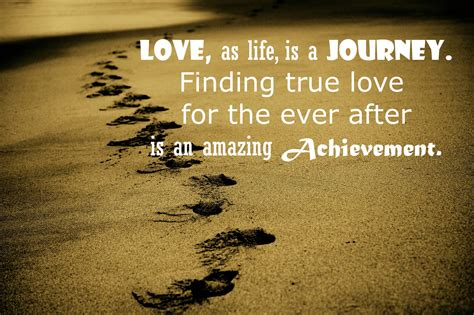 images of love journey image gallery journey love quotes