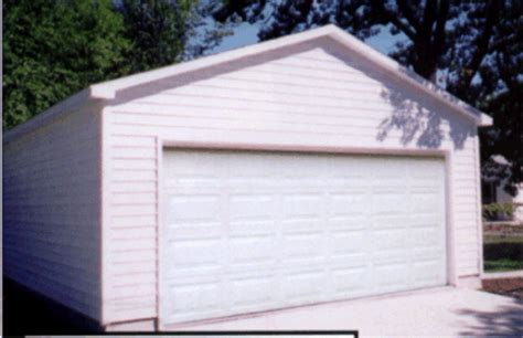 20 Wide Garage Door by 20 Garage Door Neiltortorella