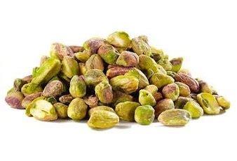 Kacang Almond Mentah Utuh 1kg Hk29 pistachio