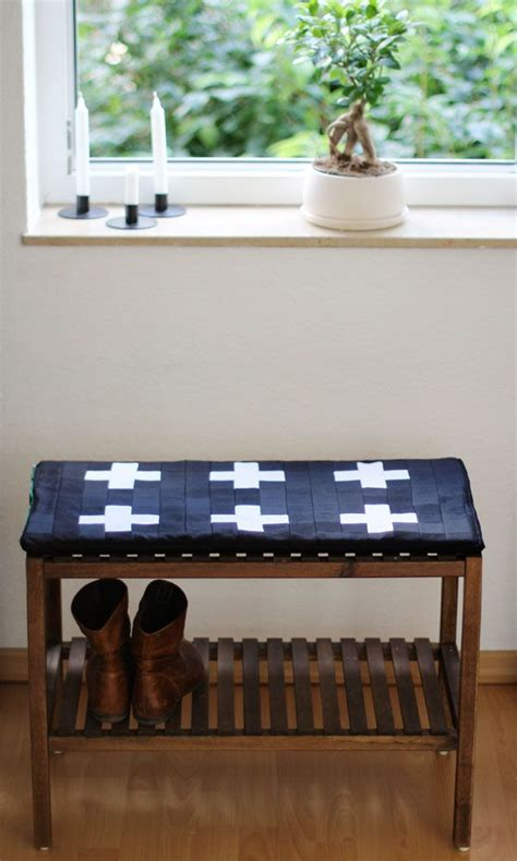 molger bench 17 best images about ikea hack on pinterest ikea