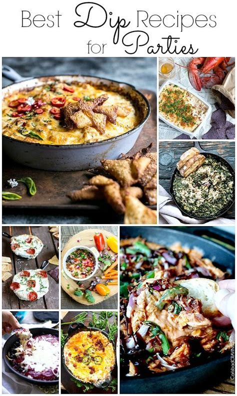 finger foods for christmas gatherings 1000 images about recipes appetizers on blue cheese guacamole and bacon