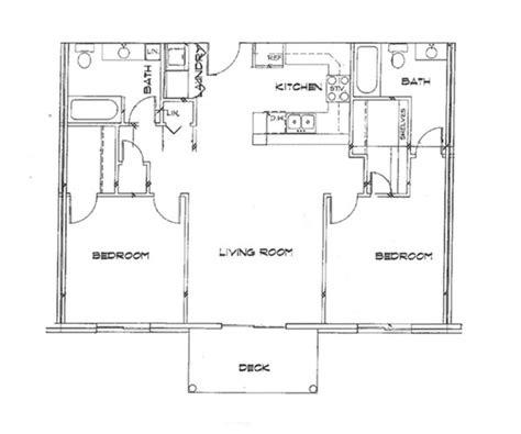2 bedroom apartments lincoln ne 2 bedroom apartments lincoln ne home design