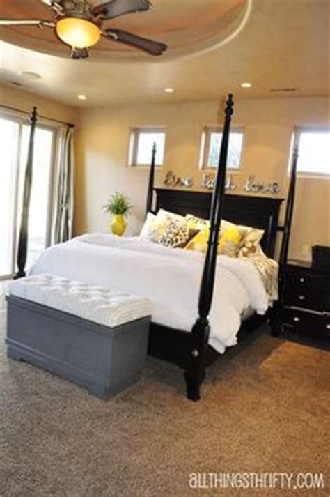 all black bedroom furniture 1000 images about bedroom ideas for black furniture on