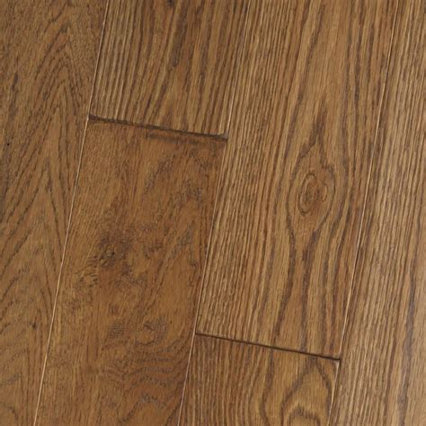 amish artisans collaborate to create a new solid wood homerwood premium solid amish hand scraped white oak caf 233 aged