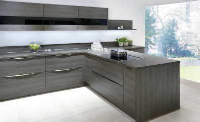 cocinas elche cocinas elche carpinteria j jimenez dise 241 o fabricaci 243 n