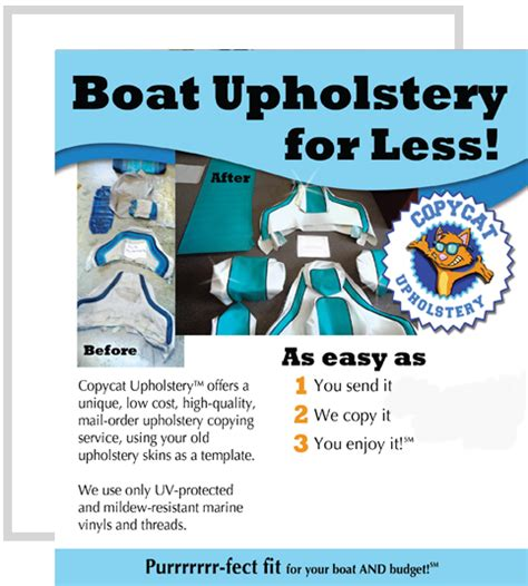 copycat upholstery boat seat covers boat upholstery usa high quality boat