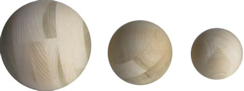 large balls wooden balls dowels lancaster pa turntech