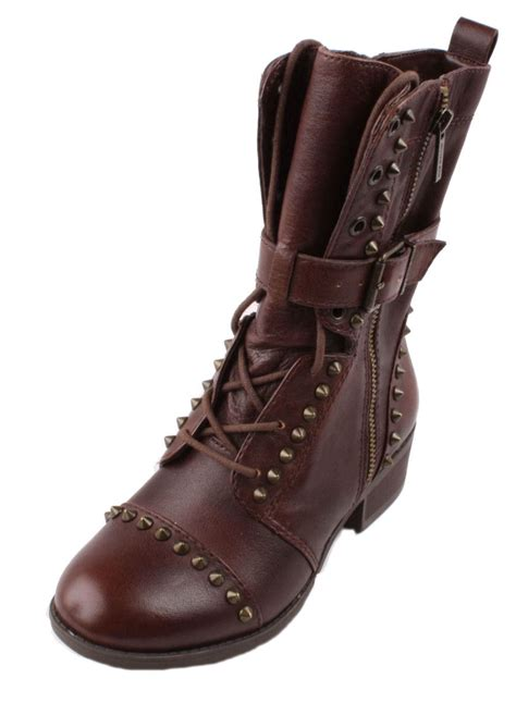 gianni bini throttle womens nutty high ankle fashion boots