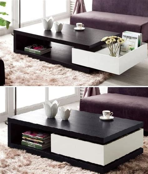 2013 modern coffee table design ideas modern furnituree 25 best ideas about centre table on pinterest centre