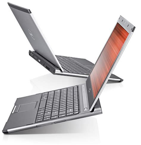 Laptop Dell Vostro V13 gadgetsdell vostro v13 business laptop