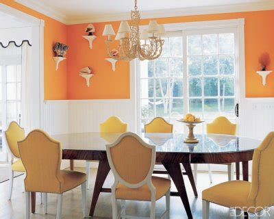 cuadros mandarina home victoria dreste designs orange in the year of pink
