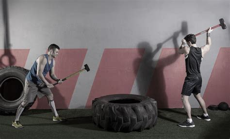 how to properly swing a sledgehammer sledgehammer swing exercises guide to sledgehammer