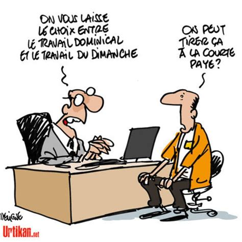 dessin humoristique travail bureau baie d humour page 24 scoop it