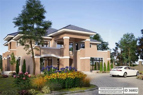 house plans 2 storey 3 bedroom 5 bedroom house marvelous 5 bedroom house plans 2 story 3 american luxamcc