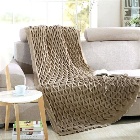 throw blanket on couch throw blanket on sofa scandlecandle com
