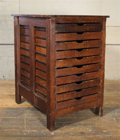 printer storage cabinet authentic hamilton flat file cabinet wooden multi drawer
