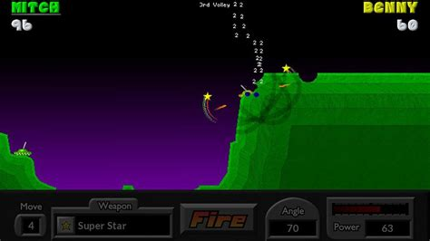 pocket tanks deluxe apk pocket tanks deluxe free shopping mod apk