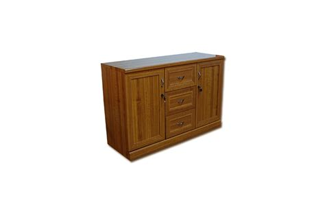 low cabinet with drawers executive 2 door drawers low cabinet index furniture