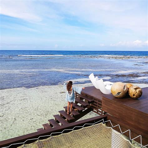 sandals royal caribbean review sandals royal caribbean hotel the water villa