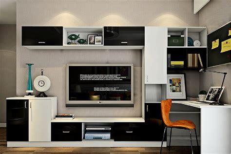desk and tv stand bookcase desk desks and tvs on pinterest