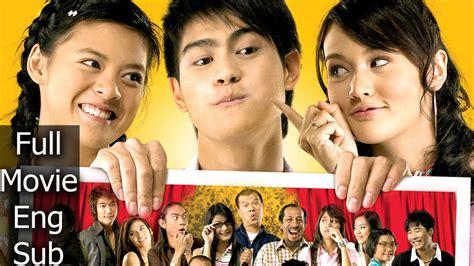 film thailand full movie full movie just kids english subtitle thai comedy