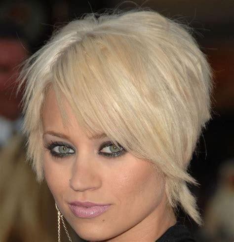 How To Style My Pixie Like Kimberly Wyatt | kimberly wyatt pixie we nice and the grey
