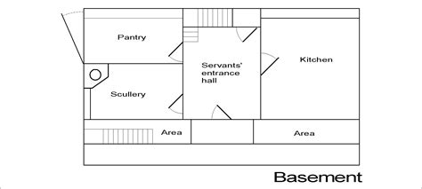 basement floor plans with stairs in middle basement floor plans with stairs in middle three