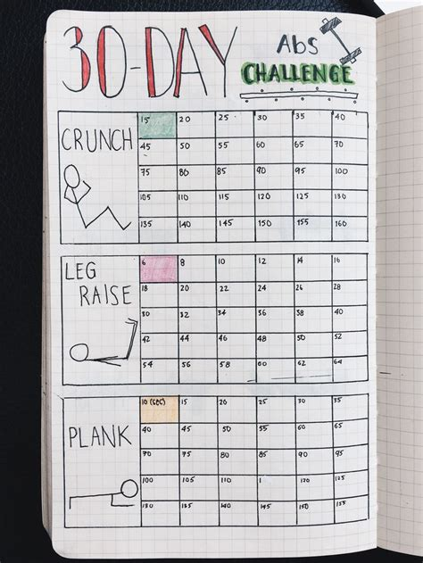 fitness journal planner workout exercise log diary for personal or competitive 15 weeks softback large 8 5 x 11 page exercise fitness gifts books best 25 fitness planner ideas on happy