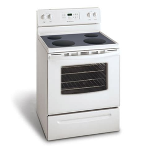 Kitchen Stoves At Lowes by Rage How To Fix Damaged Stove How Much