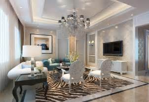 Ceiling Lights In Living Room Decorations Accessories Living Room Large Ceiling Chandelier L With Cove Lighting Also