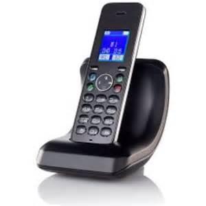 t 233 l 233 phone sans fil choisir le meilleur marchand et