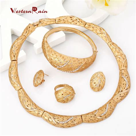 old pattern gold necklace aliexpress com buy westernrain gold plated china vintage