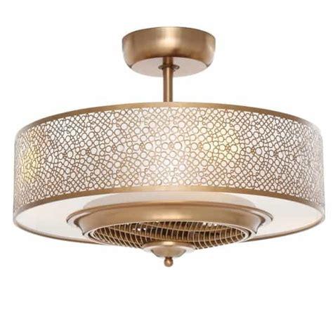 cozette collection ceiling fan best 25 copper ceiling ideas on copper