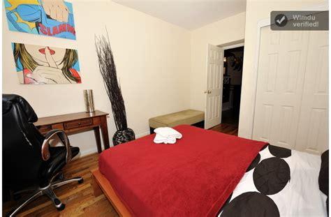apartamentos alquiler wimdu wimdu un sitio web para alquilar un apartamento a buen