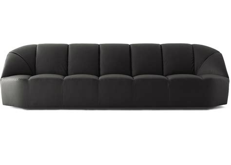 Cloud Sectional Sofa Cloud Sectional Sofa Mart 28 Images Modular Sectional Sofa In Brown Cloud Collection Z Sofa