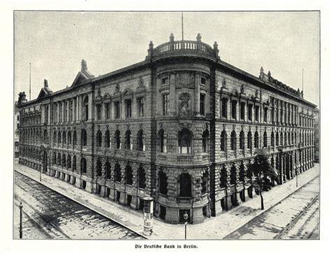 deutsche bank berlin alexanderplatz 215 best berlin 1906 images on empire olaf