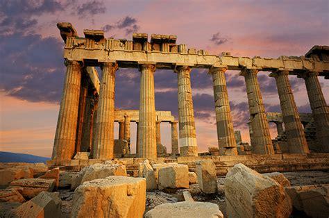 greek culture the 31st annual columbia s greek festival