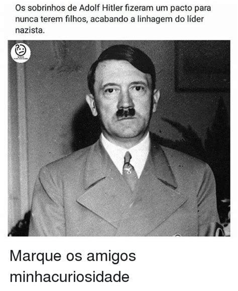 Memes De Hitler - funny hitler memes of 2017 on sizzle downfall