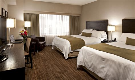 delta rooms delta hotels by marriott calgary downtown calgary canadian affair