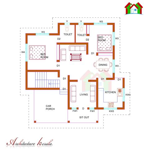 free home plans designs kerala house plan kerala style free download escortsea